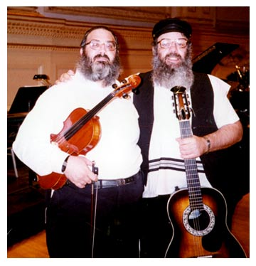 rabbi-shalom-levine-and-moshe-yess